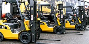 VEZİR FORKLİFT | CAT Forklift Servisi, Forklift Satış | Forklift Kiralama | Forklift Yedek Parça | Forklift Servis | Cat Forklift Yetkili Bayi | Cat Yetkili Bayi | Cat Forklift | Cat Forklift Servis | Çorlu Cat Forklift | Tekirdağ Cat Forklift | Çerkezköy Cat Forklift